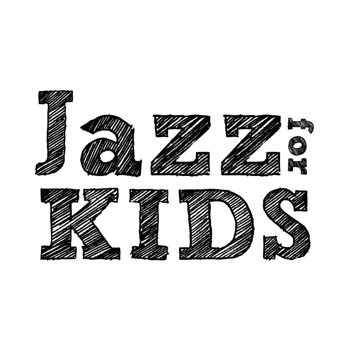 Jazz4kids Singap Wiggleake Garden City Jazz 762 233