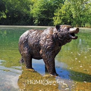 bearcub1