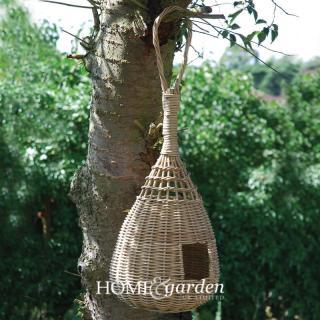 birdhousesss