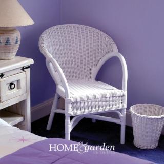 whitebedroom
