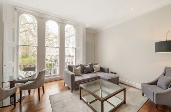 Properties – Garden House – Kensington Gardens Square – Prime Portfolio intended for Garden House Kensington Gardens Square