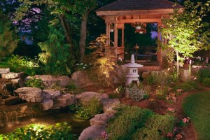65 Philosophic Zen Garden Designs - Digsdigs within Zen Garden Small Backyard