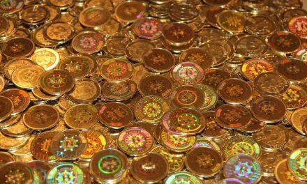 Bitcoins: Grow Your Own Money
