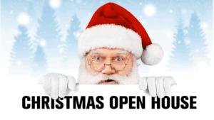 gfm_christmas_openhouse