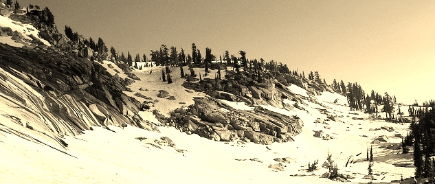 Sierra-Nevada-snowpack-e1419916145918
