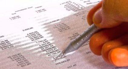 budgetart