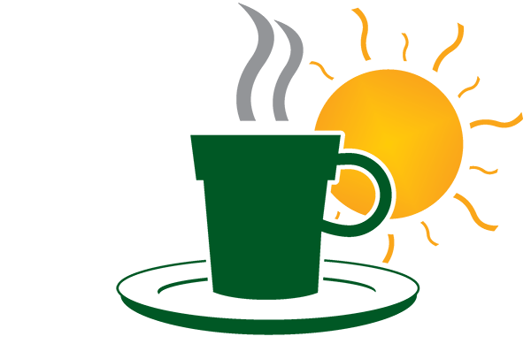 Gardeners Retreat Cafe
