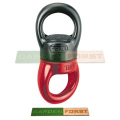 GIRELLO PETZL SWIVEL
