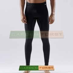 CRAFT ACTIVE EXTREME X PANTS