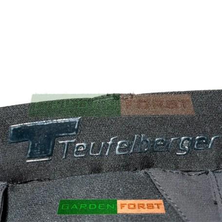 TEUFELBERGER-WAY-UP-light-pants
