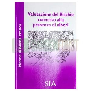 VALUTAZIONE DEL RISCHIO CONNESSO ALLA PRESENZA DI ALBERI