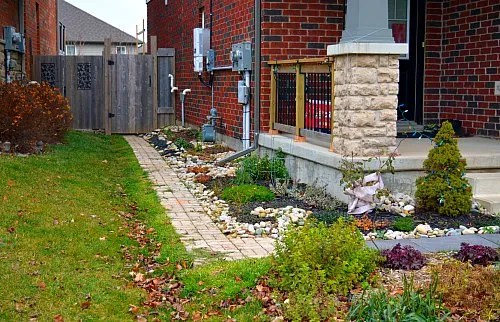 Low Maintenance Landscape Design - 10 Common Mistakes to Avoid -