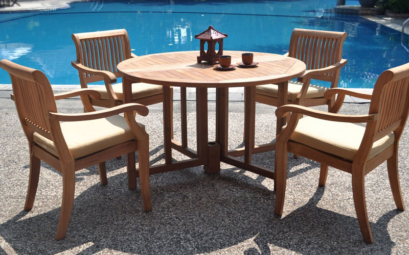 get best garden furniture and product here