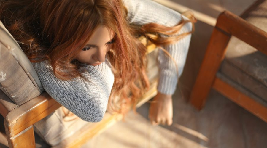 How Forgiving Others Benefits You