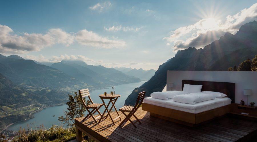 Three Ways to Determine Your Sleep Needs