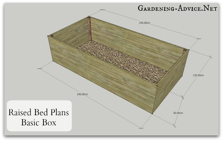 Backyard Design App