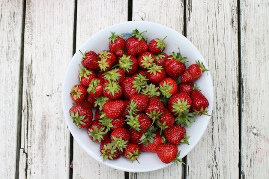 Complete Guide to Growing Strawberries in the Home Garden