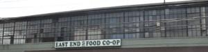 East End Co-Op