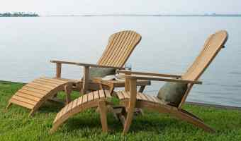 Adirondack by Westminster