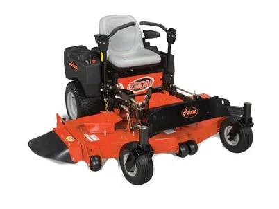 ariens max zoom 60 zero turn riding mower