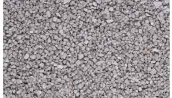 Best Types of Gravel for Driveways - Gardening Channel