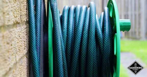 quality garden hose brands