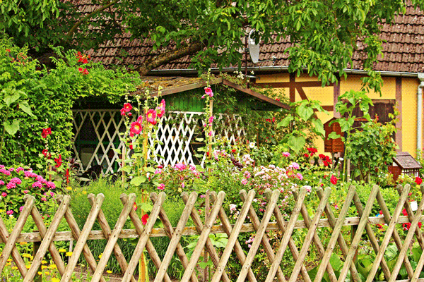 cottage-garden-fence