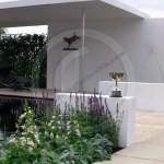 Reflect – Holker best show garden