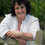 Pippa Greenwood Joins Stewart for Grow Your Own Tour