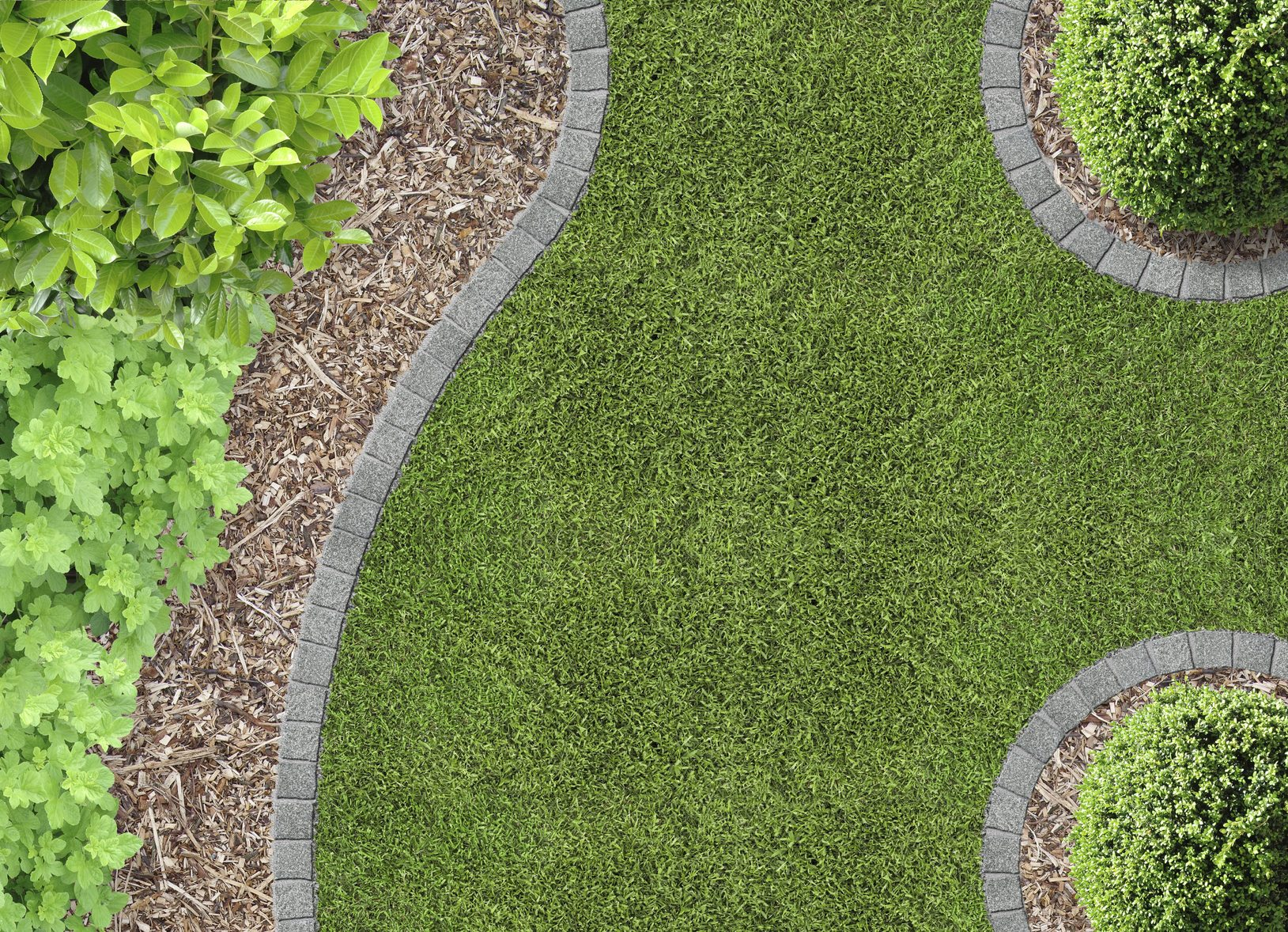 Problems In Landscape Design Dealing With Common Mistakes In