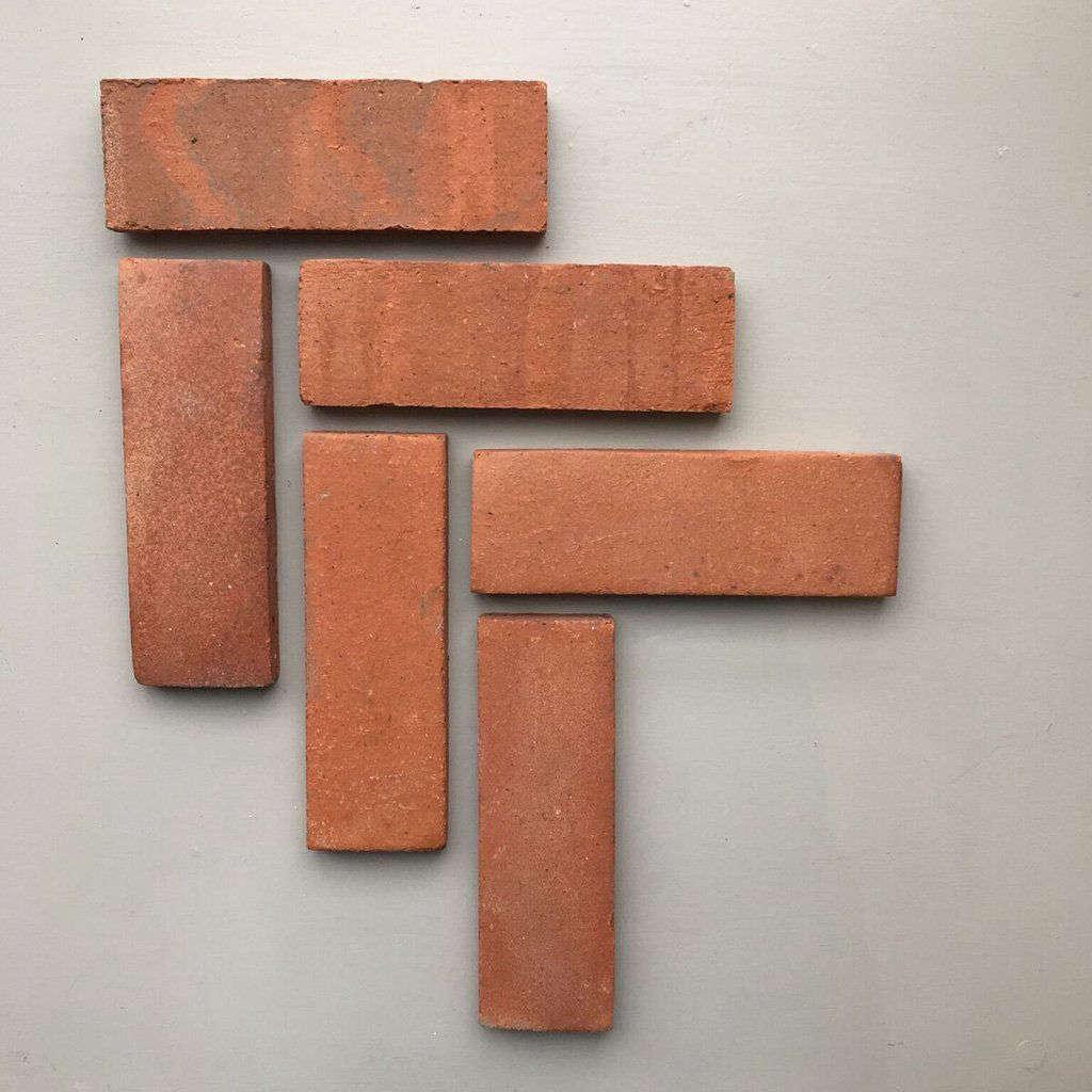 terracotta siham tile