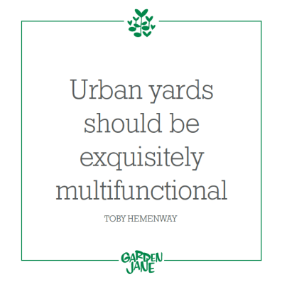 quote-hemenway-urban-yards-should-be-exquisitely-multifunctional