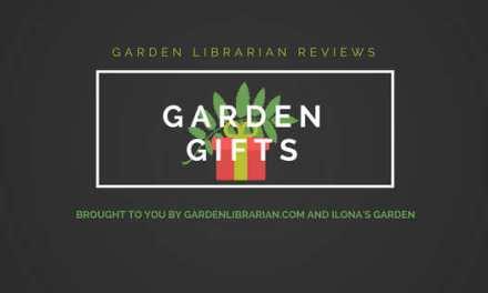 Top Wishlist Items For An Avid Gardener