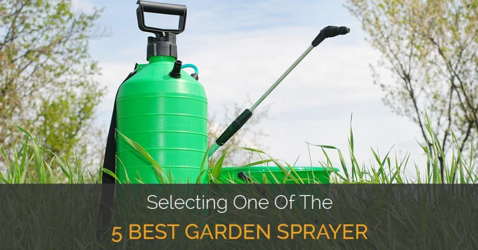 best-garden-sprayer