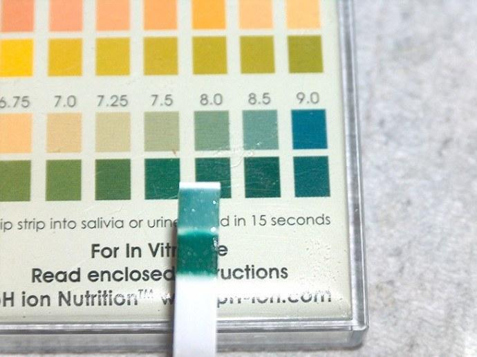 best-soil-ph-tester-1