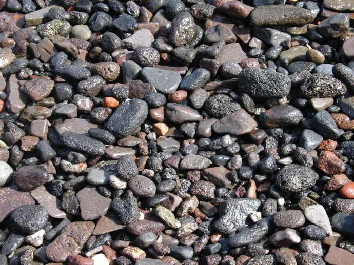 how-to-remove-rocks-from-yard-2