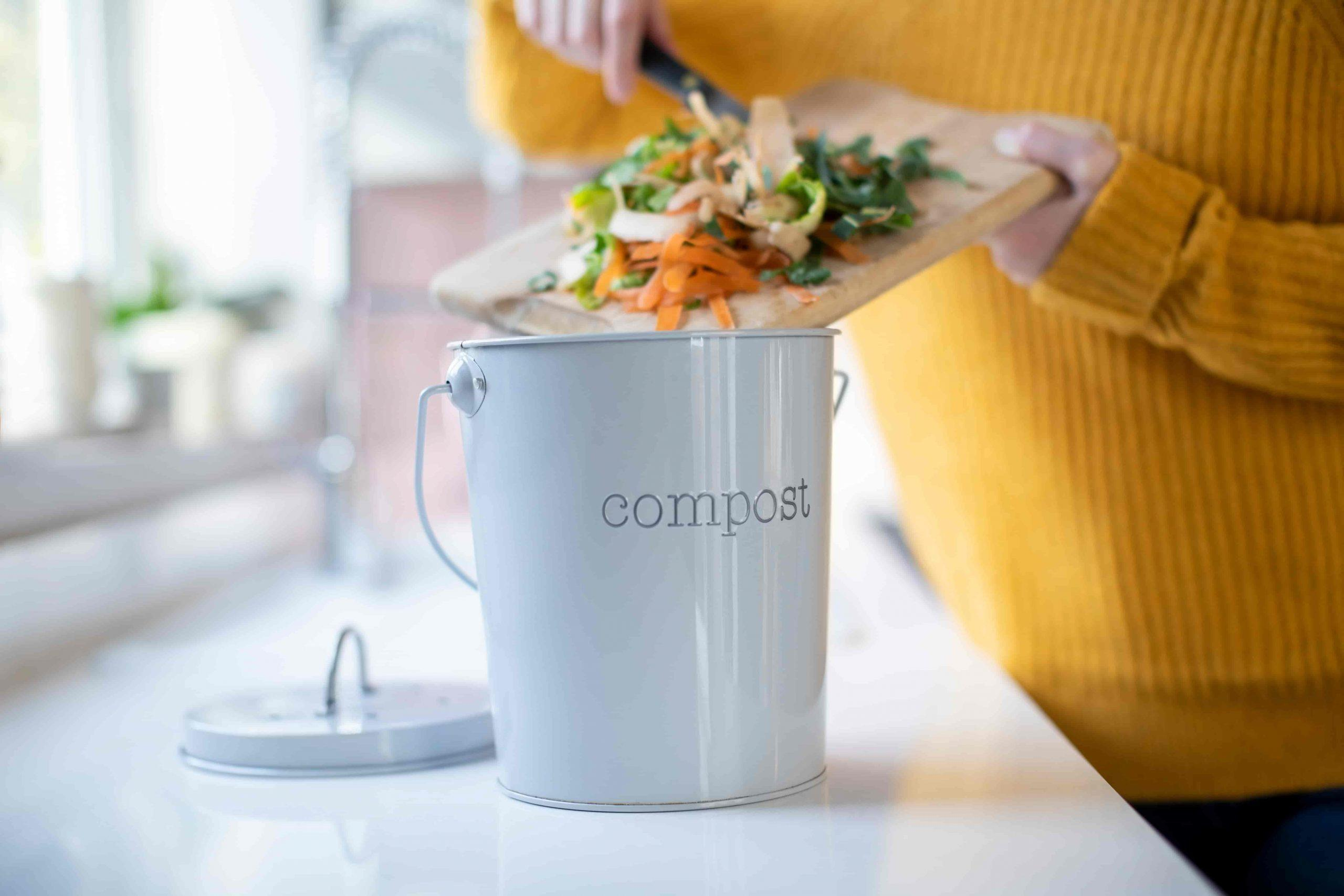 compost-at-home-2