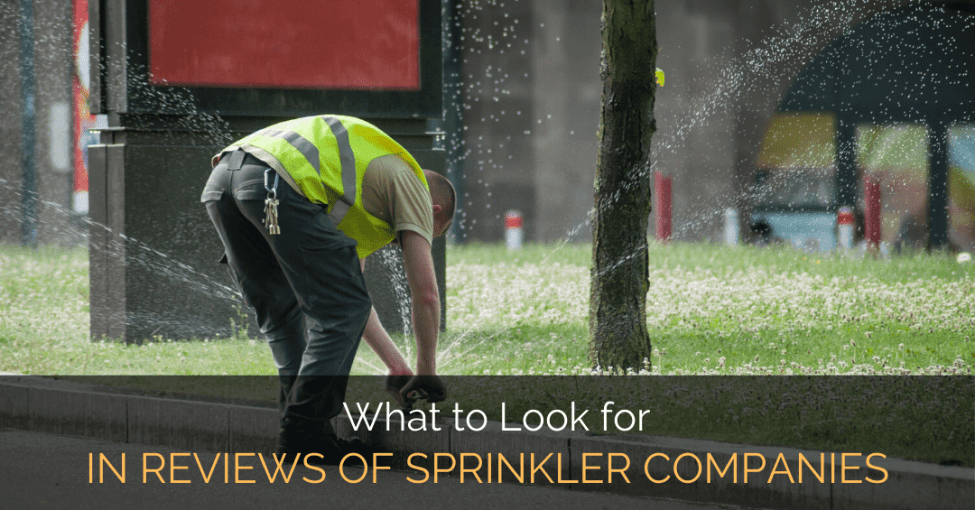 reviews-of-sprinkler-companies