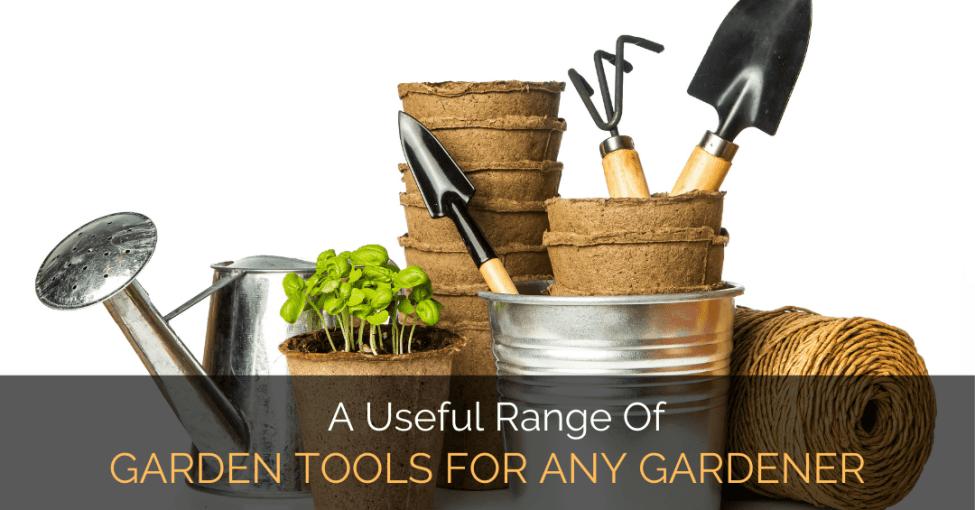 garden-tools-for-any-gardener