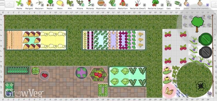 garden-planner-plan