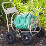 The Best Hose Reel – (Reviews & Complete Guide 2017)