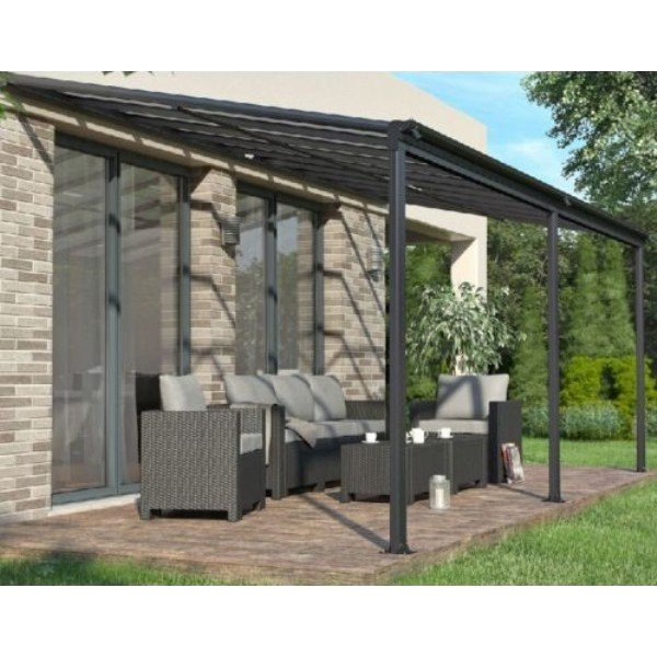 kingston 14ft x 10ft patio cover