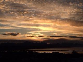 sunriseplett