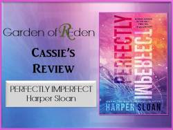 perfectly imperfect review photo