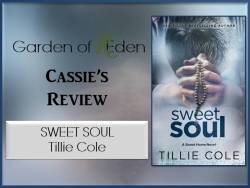 sweet soul review photo