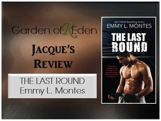 the last round review photo