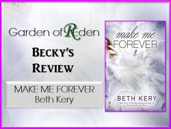 make me forever review photo