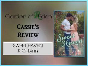 sweet-haven-review-photo