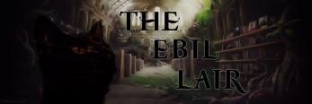 ebil_lair