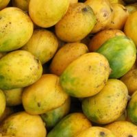 stringy-mangoes